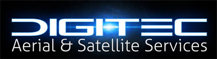 Digital Aerial & Satellite Installation